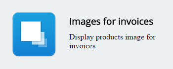 icon_images_invoice2