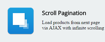 icon_scroll_pagination