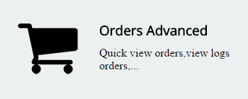 orders_advanced