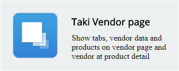 icon-taki-vendor-page