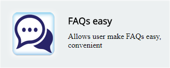 taki_faqs-icon