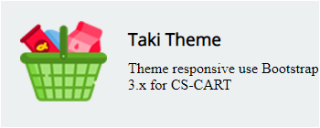 taki_theme_logo_fix